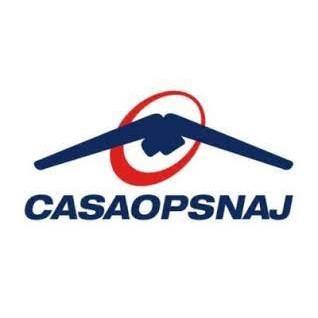 Servicii decontate prin CASAOPSNAJ